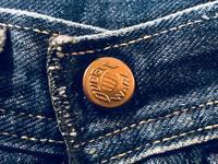 神戸店8/8(水)Vintage入荷! #1 Vintage Bottom!DubbleWear,LEVI'S!!! - magnets vintage clothing コダワリがある大人の為に。