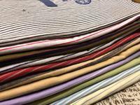 オシャレのボーダーライン!!(大阪アメ村店) - magnets vintage clothing コダワリがある大人の為に。