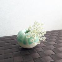 夏のお花 - アーティスティックな陶器デザイナーになろう