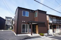 (仮称)K賃貸住宅新築工事 - NAGASAKAGUMI-blog