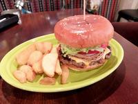 Smash Head(大須) #2 - avo-burgers ー アボバーガーズ ー
