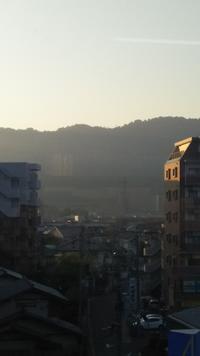 豪雨の爪痕残るなか、原爆の日 - 広島瀬戸内新聞ニュース(社主:さとうしゅういち)