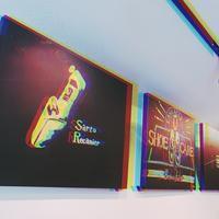 明日、8月7日は定休日です。 - Shoe Care & Shoe Order 「FANS.浅草本店」M.Mowbray Shop