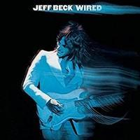 Jeff Beck「Wired」(1976) - 音楽の杜