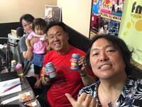 サイバージャパネスク 第595回放送(2018/8/1) - fm GIG 番組日誌