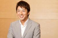 美男・・富川悠太さん(テレビ朝日) - 日頃の思いと生理学・病理学的考察