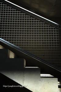 階段 - *Any*