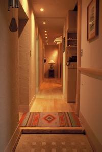 メヒコHouse:Mexico House - 家づくりの会リノベーション窓口実例集