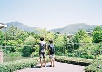 箱根-6- - ayumilife with kate