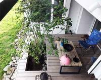 【住宅デザインの志向 地域性か普遍性か】 - 性能とデザイン いい家大研究