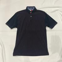 おすすめポロシャツ! - 「NoT kyomachi」はレディース専門のアメリカ古着の店です。アメリカで直接買い付けたvintage 古着やレギュラー古着、Antique、コーディネート等を紹介していきます。