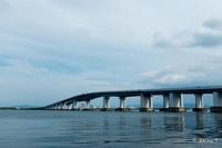 琵琶湖畔... - ◆Akira's Candid Photography