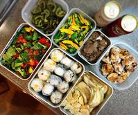 茅ヶ崎の花火大会と浜辺で食べるお弁当 - Coucou a table!      クク アターブル!