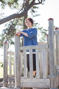 きみと葉山旅再び【18】 - 写真の記憶
