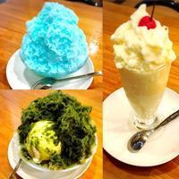 718、  峰楽饅頭 - KRRKmama@福岡 の外食日記