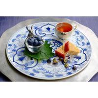 福珠窯 - カエルのバヴァルダージュな時間