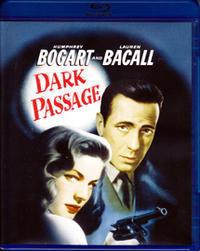 「潜行者」Dark Passage  (1947) - なかざわひでゆき の毎日が映画三昧