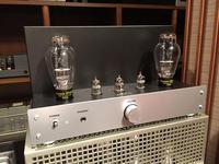 TU-8600速報とTU-8340受付開始について - オーディオ万華鏡(SUNVALLEY audio公式ブログ)