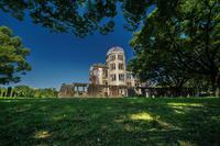 8月6日 広島原爆の日 - Omoブログ