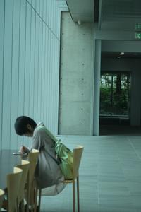 Silent - 光りの音   photo gallery