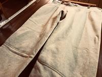 神戸店8/8(水)Vintage入荷! #4 US.Navy,Army Item!!! - magnets vintage clothing コダワリがある大人の為に。