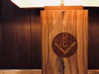 神戸店8/8(水)Vintage入荷! #8 U.S.Vintage雑貨!!! - magnets vintage clothing コダワリがある大人の為に。