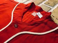 神戸店8/8(水)Vintage入荷! #7 Vintage Athletic Item!!! - magnets vintage clothing コダワリがある大人の為に。