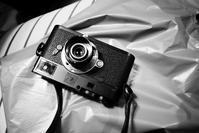 本日手に入れた写真集は、興味津々 - Yoshi-A の写真の楽しみ