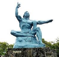 「 広島・長崎の記憶 」 - SPORTS 憲法  政治