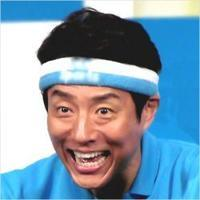 熱い男~松岡修三さん - 日頃の思いと生理学・病理学的考察