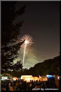 第49回もいわ夏祭り2 - 北海道photo一撮り旅
