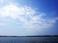 (続!!サンスイ横浜店・加瀬班・浜名湖合宿) - Fly Fishing Total Support.TEAL