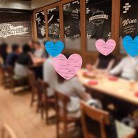 【大阪・名古屋】8月6日イベント報告 - BRANCH Toki's Blog