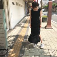 おすすめワンピース! - 「NoT kyomachi」はレディース専門のアメリカ古着の店です。アメリカで直接買い付けたvintage 古着やレギュラー古着、Antique、コーディネート等を紹介していきます。