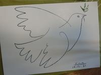 平和とは - 風路のこぶちさわ日記