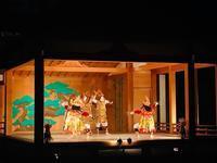 第17回阿佐ヶ谷バリ舞踊祭、無事終演! - 戦場の旗手