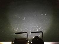 集魚灯×サヨリパターン - ロンの釣り、時々日常。