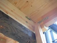 金物とは - 新松戸 建築 「創ってます!」太陽ハウス