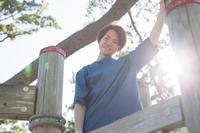 きみと葉山旅再び【19】 - 写真の記憶