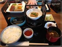 """約3年ぶりの""""へちもんや""""@大阪/北新地 - Bon appetit!"""