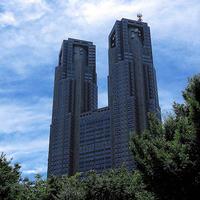 東京散歩 新宿-品川 18.06.30 12:58 - スナップ寅さんの「日々是口実」
