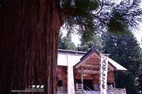 八海神社 - WEEKEND EXTENDED LIFE-STYLE