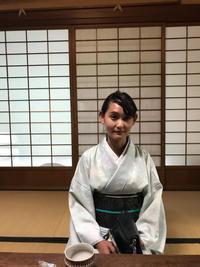 こんにちは!癒しの松江から - 奈良 京都 松江。 国際文化観光都市  松江市議会議員 貴谷麻以  きたにまい