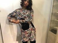 DFG Style! infano girl! -INFANONYMOUS 2018aw- - Doctor Feelgood BLOG