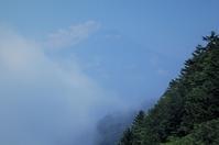 「午前中なら・・涼しいと思います」三ツ峠山(^o^) - ヤッホー!今日はどちらへ?
