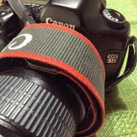 カメラをサービスセンターの「あんしんメンテ」を受けました@銀座 - みるはな写真くらぶ
