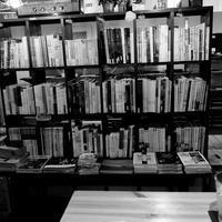 神戸物語(ハーバーランドから中華街へ)② - 写真の散歩道