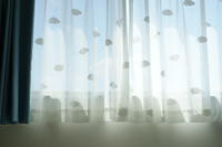 カーテンの偉大さ - 不完全なマル