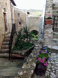 エキサイトログインできず困ったな - イタリア写真草子 Fotoblog da Perugia