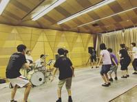8月18日開催!夏の無料体験レッスン募集のお知らせ - Tap Dance Art Project 『TAP the FUTURE』 in 仙台 レポート